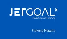 logo-jetgoal-news-500px